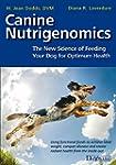 CANINE NUTRIGENOMICS - THE NEW SCIENC...