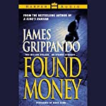 Found Money | James Grippando