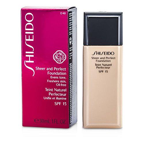 shiseido-face-care-1-oz-sheer-perfect-foundation-spf-15-o40-natural-fair-ochre-for-women