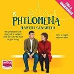 Philomena (Unabridged)