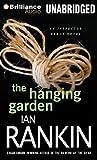 The Hanging Garden (Inspector Rebus Series)