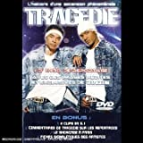 echange, troc Tragedie : Le DVD Episode 1