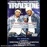 Tragedie : Le DVD Episode 1
