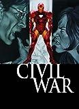 Civil War: Front Line, Book 2 (Bk. 2) (0785124691) by Jenkins, Paul