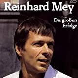 Reinhard Mey - Was In Der Zeitung Steht