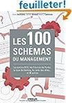 Les 100 sch�mas du management : La ma...