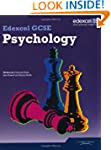 Edexcel GCSE Psychology: Student Book