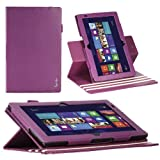 Poetic DuraBook Case for Lenovo ThinkPad Tablet 2 10.1