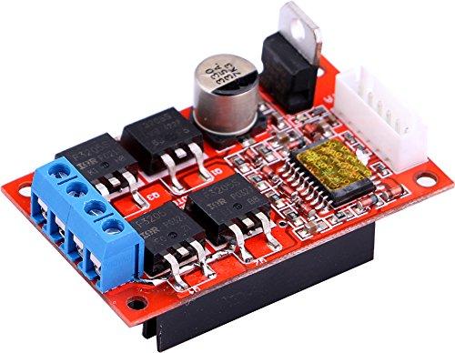 yeeco-controlador-pwm-alta-potencia-reversible-2-driver-camino-dc-motor-tablero-modulo-puente-h-dc-1