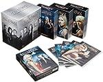 Battlestar Galactica: The Complete Se...