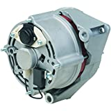 Premier Gear PG-14820 Professional Grade New Alternator
