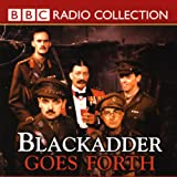 img - for Blackadder Goes Forth book / textbook / text book