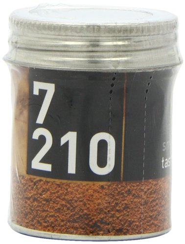 See Smell Taste BBQ Spice Mix Powder, 0.8 Ounce