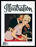 img - for ILLUSTRATION - Volume 8, number 31 - Fall 2010 book / textbook / text book