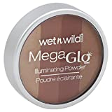 WET N WILD Mega Glo Illuminating Powder - Strike-A-Pose-Rose