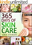 365 Days of DIY Skin Care Hacks - Ess...