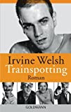 Trainspotting (German Edition)