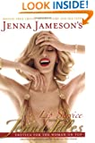 Jenna Tales: Lip Service