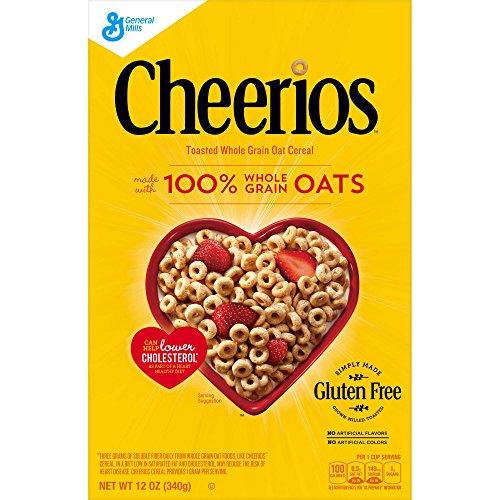 original-cheerios-cereal-340g-box-american-2-packs