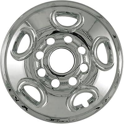 ProMaxx IWCIMP/50X Wheel Skin