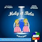 Mely et Bela: Le Grand Jahat, Volume 1 | J. N. Paquet
