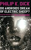 echange, troc Philip K. Dick, Tony Parker - Do Androids Dream of Electric Sheep? : Tome 2