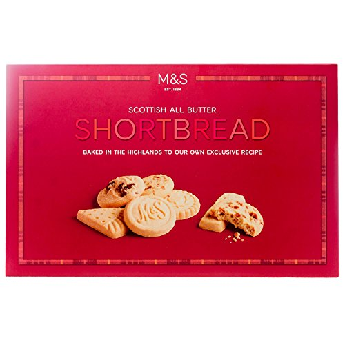 marks-spencer-560g-scottish-all-butter-shortbread-selection-made-in-the-uk