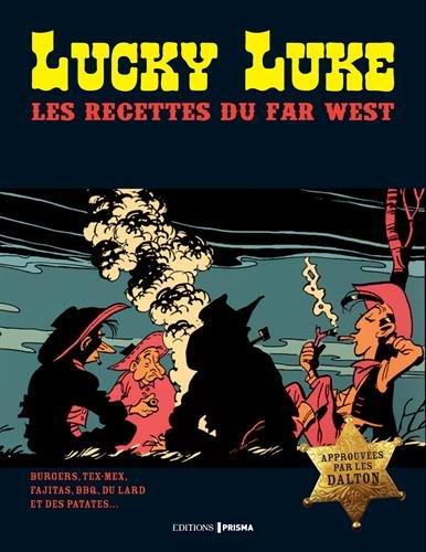 lucky-luke-recettes-pour-bien-nourrir-son-cow-boy