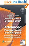 Addvanced Programming Techniques (Aut...