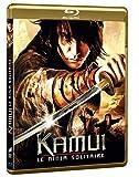echange, troc Kamui, le ninja solitaire [Blu-ray]