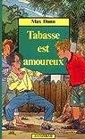 Tabasse est amoureux par Dann
