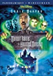 Haunted Mansion (2003)(Widescreen)(Qu...