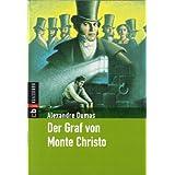 """Der Graf von Monte Christovon """"Alexandre Dumas"""""""