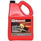 Dodge 1500 manual transmission fluid