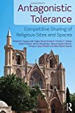 img - for Antagonistic Tolerance: Competitive Sharing of Religious Sites and Spaces by Robert M. Hayden (2016-04-13) book / textbook / text book
