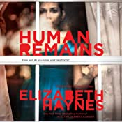 Human Remains: A Novel | [Elizabeth Haynes]