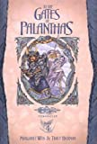 To the Gates of Palanthas (Dragonlance Novel: Dragonlance Chronicles) (1417747412) by Weis, Margaret