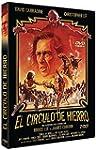 El C�rculo De Hierro [DVD]