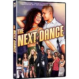Next Dance