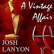 A Vintage Affair | [Josh Lanyon]
