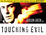 Touching Evil, Series 3