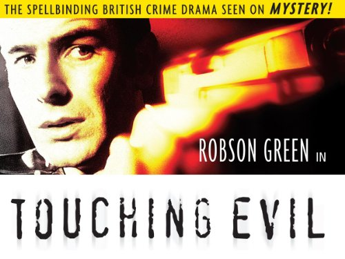 Touching Evil Series 3