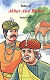 img - for Tales of Akbar and Birbal book / textbook / text book