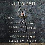 See No Evil | [Robert Baer]