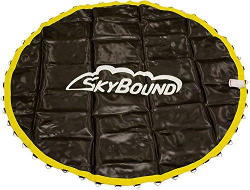 Skybound Premium Sunguard Trampoline Mat Trampoline