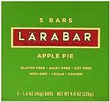LARABAR Fruit