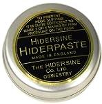 Hindersine Hiderpaste for Violins