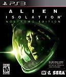 Alien Isolation - PlayStation 3