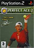 echange, troc Perfect Ace 2