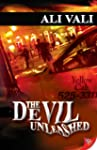 The Devil Unleashed (Cain Casey Serie...